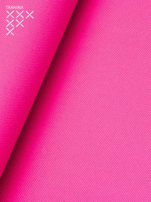 pufa xl różowa kodura zoom