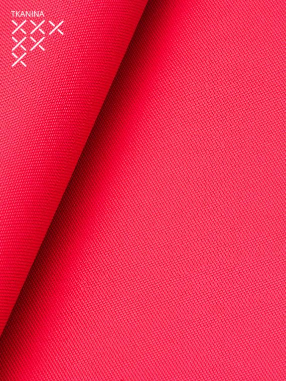 pufa xl czerwona kodura zoom