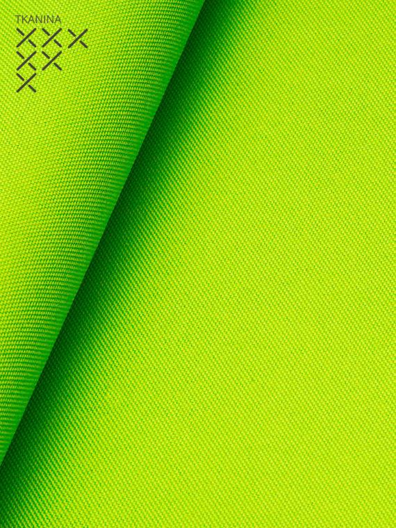 pufa xl limonka kodura zoom