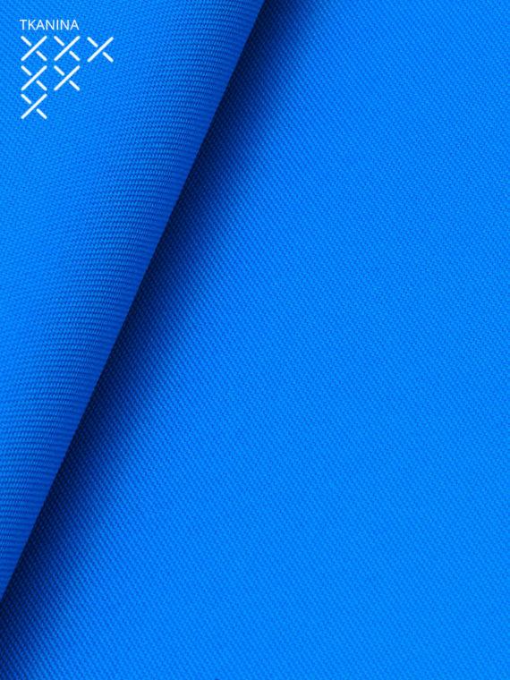pufa xl niebieska kodura zoom