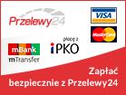 przelewy24_loga_06