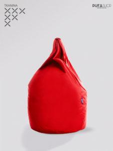 pufa-xl-czerwona-kodura-produkt