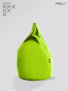 pufa-xl-limonka-produkt-kodura
