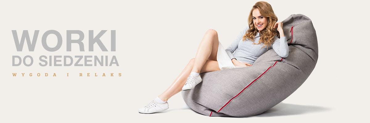 worki-do-siedzenia-sklep z pufami